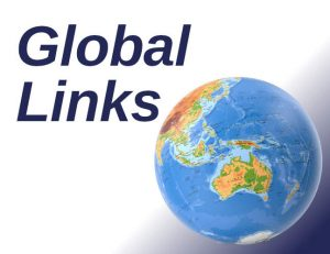 Global Yoga Links Directory